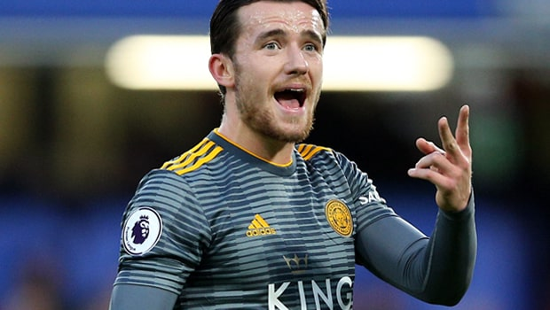 Ben-Chilwell-Leicester