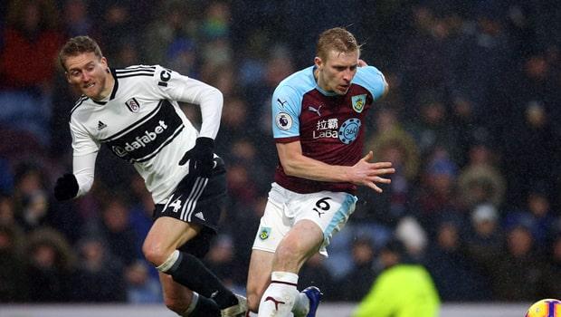 Ben-Mee-Burnley-defender