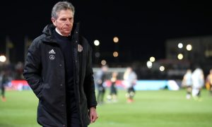 Claude-Puel-Leicester-City-FA-Cup