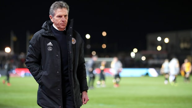 Claude-Puel-Leicester-City-FA-Cup