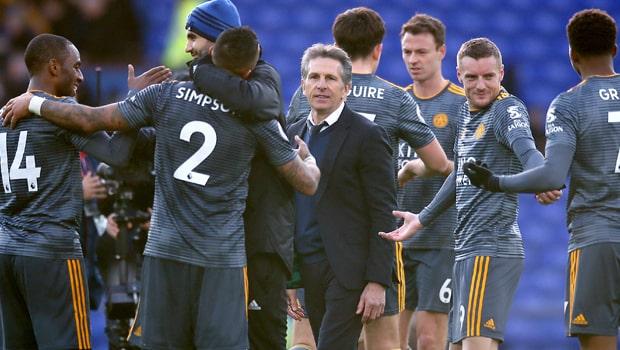 Claude-Puel-praises-Leicester-boss
