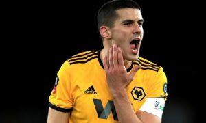 Conor-Coady-Wolverhampton-Wanderers-captain-FA-Cup