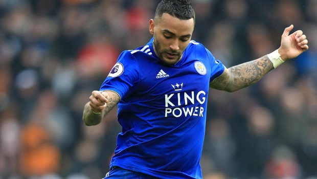Danny-Simpson-Leicester-City
