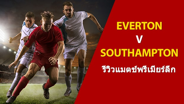 Everton-vs-Southampton-TH