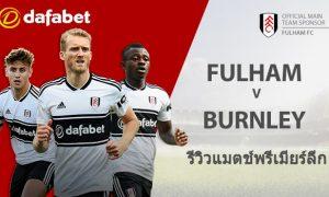 Fulham-vs-Burnley-TH