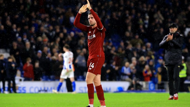 Jordan-Henderson-Liverpool-captain