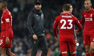 Jurgen-Klopp-Liverpool-FA-Cup