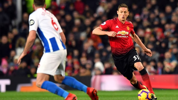 Nemanja-Matic-Man-United-star