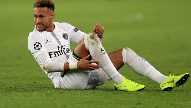 Neymar-Paris-Saint-Germain-Champions-League