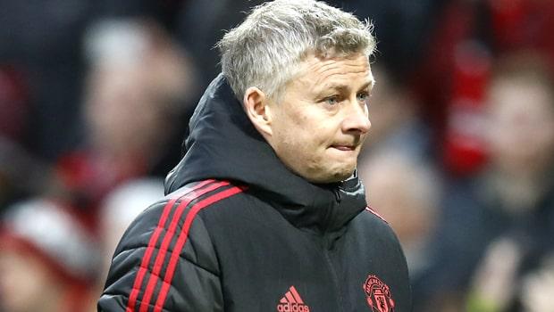 Ole-Gunnar-Solskjaer-Manchester-United-FA-Cup