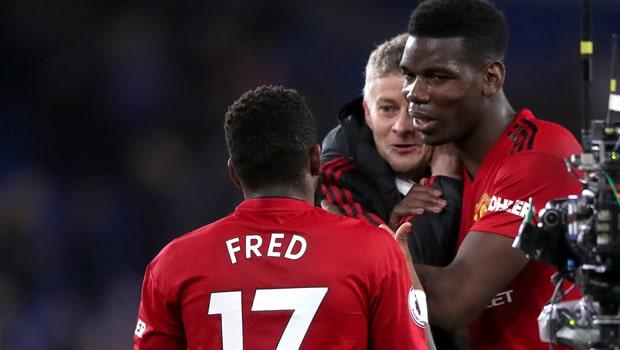 Ole-Gunnar-Solskjaer-Manchester-United-caretaker-boss
