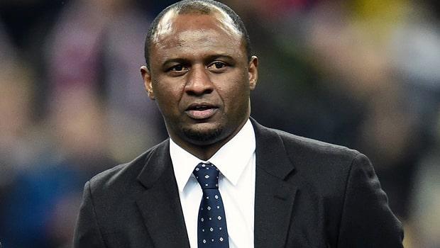 Patrick-Vieira-Nice-Manager