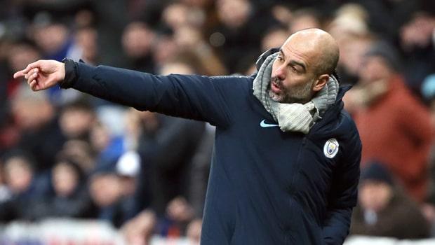 Pep-Guardiola-Man-City-boss