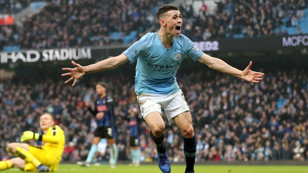 Phil-Foden-Manchester-City-Football