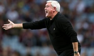 Steve-Bruce-defends-Sheffield-Wednesday