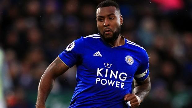 Wes-Morgan-Leicester-City-Captain
