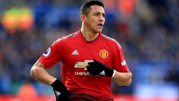Alexis-Sanchez-Manchester-United-Champions-League