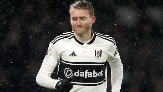 Andre-Schurrle-Fulham