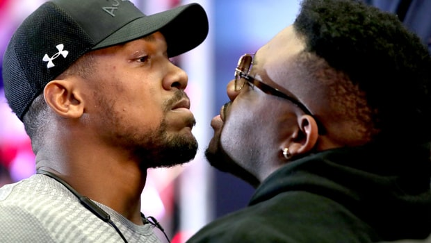 Anthony-Joshua-vs-Jarrell-Miller-Boxing