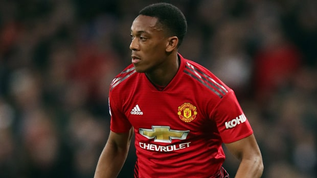 Anthony-Martial-Manchester-United-Champions-League