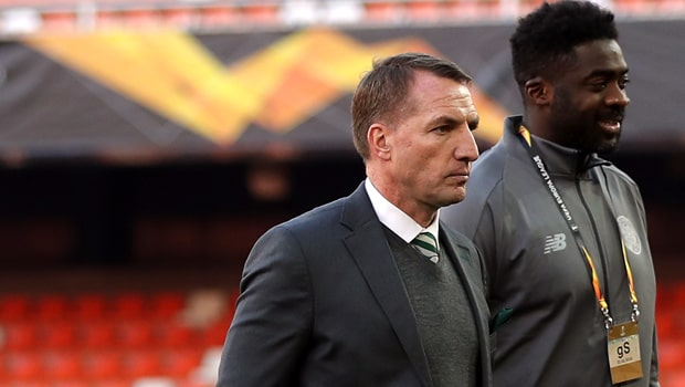Brendan-Rodgers-Celtic-manager