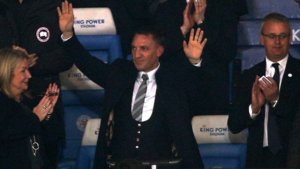 Brendan-Rodgers-Leicester-City