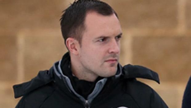 Chris-Davies