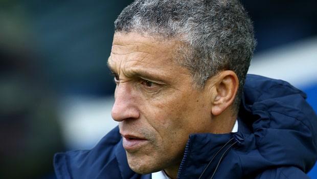 Chris-Hughton-Brighton-Hove-Albion-FA-Cup