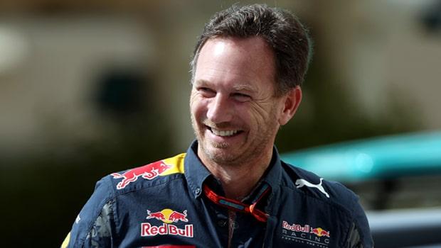 Christian-Horner-F1-Red-Bull-chief