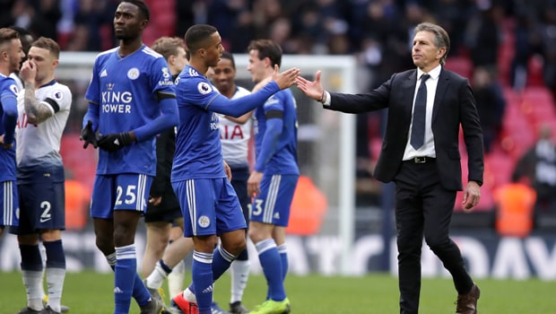 Claude-Puel-The-Foxes-boss