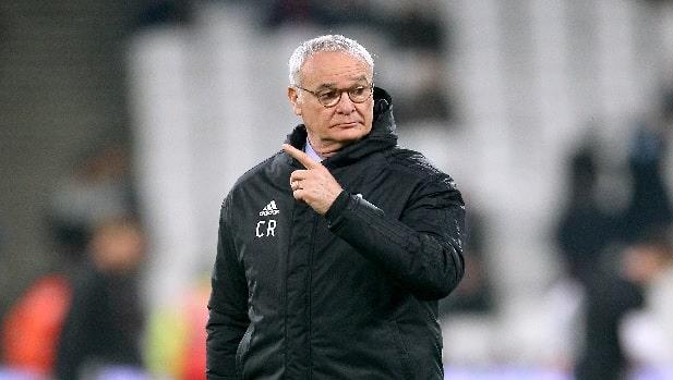 Claudio-Ranieri-Fulham