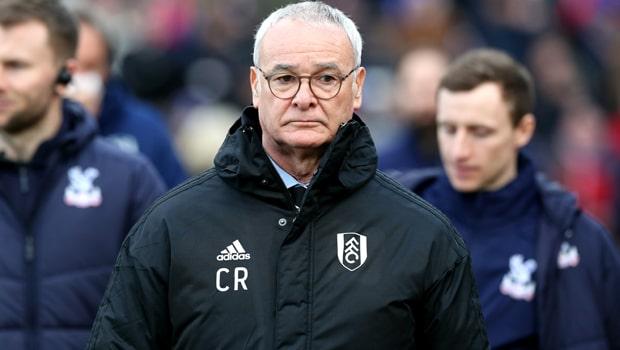 Claudio-Ranieri-Fulham-manager
