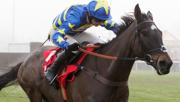 Dynamite-Dollars-Horse-Racing-Cheltenham-Festival