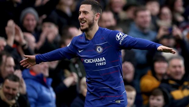 Eden-Hazard-Chelsea-forward