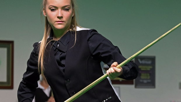 Emma-Parker-Snooker