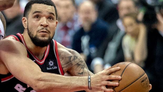 Fred-VanVleet-Toronto-Raptors-NBA
