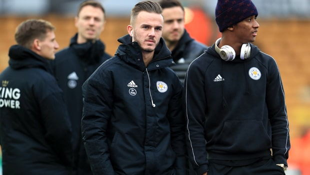 James-Maddison-Leicester-City-midfielder