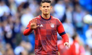 James-Rodriguez-Bayern-Munich-ace