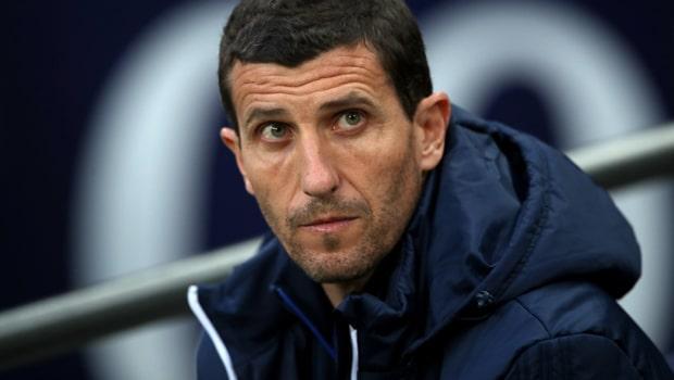 Javi-Gracia-Watford-boss-FA-Cup
