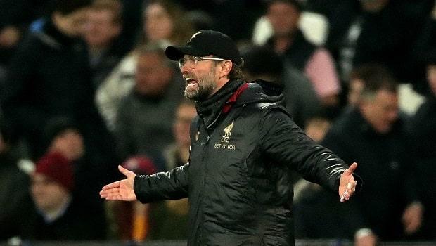 Jurgen-Klopp-Liverpool-Premier-League
