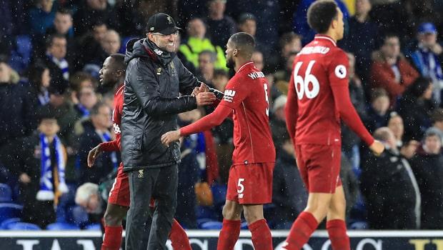 Jurgen-Klopp-Liverpool-manager