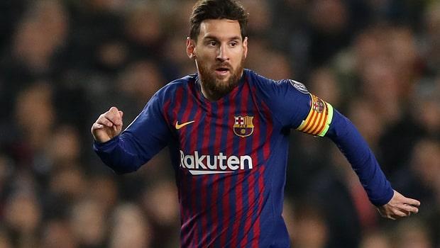 Lionel-Messi-Barcelona-El-Clasico