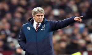 Manuel-Pellegrini-West-Ham-United-Premier-League