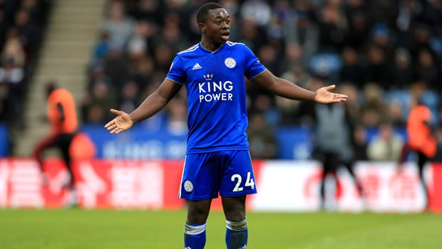 Nampalys-Mendy-Leicester-City