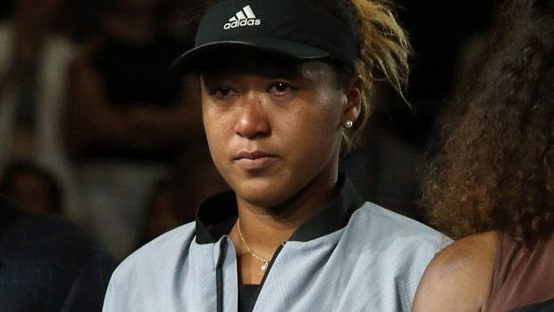 Naomi-Osaka-Tennis-Dubai-Tennis-Championships