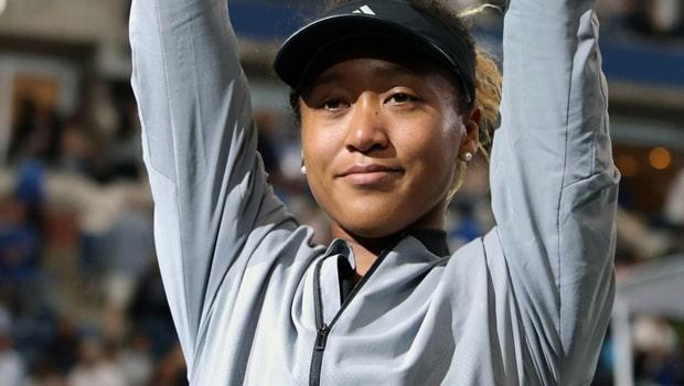 Naomi-Osaka-Tennis-WTA-World-number-one