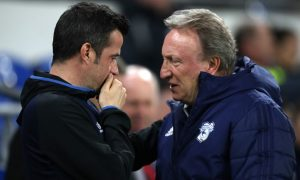Neil-Warnock-Cardiff-City