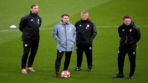 Niko-Kovac-Bayern-Munich-boss