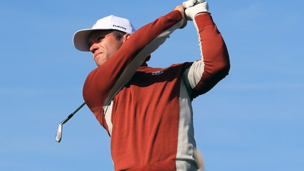 Paul-Casey-Golf-ATT-Pebble-Beach-Pro-Am
