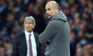 Pep-Guardiola-Man-City